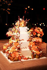 autumn wedding ideas autumn wedding fall wedding ideas 2077668 weddbook