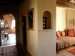 Spanish Style Homes Interior 157 Best Adobe Spanish Colonial Pueblo Revival Images On Pinterest