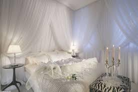 Ikea White Bedroom Furniture Bedroom Wonderful All White Bedroom Bedroom Scheme All White
