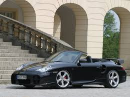 porsche cabriolet turbo view of porsche 911 cabriolet photos video features and tuning