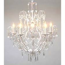 Chandelier Swag Lamp Plug In Swag Lamps Chandeliers Lightings And Lamps Ideas