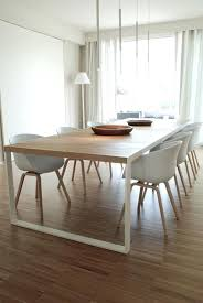 Modern Dining Room Sets For Small Spaces - dinner table and chairs u2013 thelt co