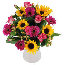 Birthday Flowers Delivery Birthday Flower Delivery Birthday Flowers Delivered Uk With