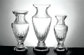 Plexiglass Cylinder Vases Glass Cylinder Vases Wholesale Cheap Large 25836 Gallery