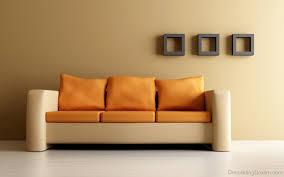 Sofa Design Best Simple Sofa Designs Ideas Simple Sofa Designs - Simple sofa designs