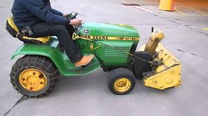 john deere riding mower attachments john deere rear deflector yard