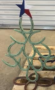 horseshoe christmas tree více než 25 nejlepších nápadů na pinterestu na téma horseshoe
