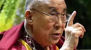 dalai lama spr che dalai lama visit to raleigh for now wral