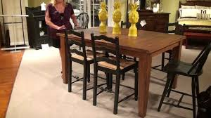Best Broyhill Furniture Dining Room Images Home Design Ideas - Broyhill dining room set