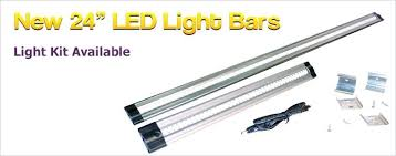 under cabinet light bar best dimmable led under cabinet lighting led under cabinet lighting