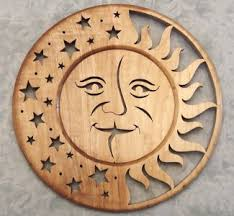 Free Wood Carving Patterns For Christmas by Best 25 Scroll Saw Patterns Ideas On Pinterest Scroll Saw