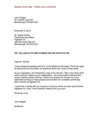 most creative cover letters outstanding cover letter examples for