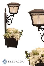 flower pot solar light 459 best lighting we love images on pinterest