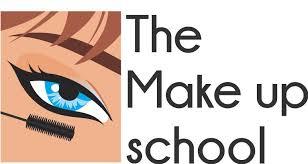 the makeup school the make up school първото независимо училище по грим в българия