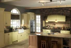 Kitchen Pendant Lights Uk by Kitchen Island Lights Lowes Pendant Lighting Ideas Uk Small Light