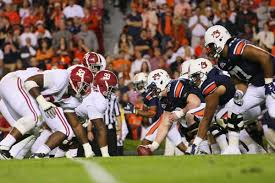 how to and listen auburn vs alabama college and magnolia