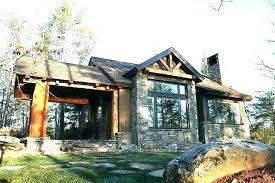 contemporary modern house modern lake house plans rustic modern house rustic contemporary