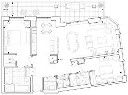 luxury mansion floor plans luxury floorplans chronicmessenger com