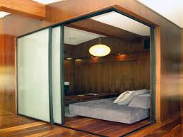 sliding doors partition ideas design pics u0026 examples