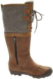 ugg s belcloud boots ugg australia belcloud proshred