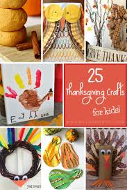 100 best thanksgiving images on pinterest thanksgiving