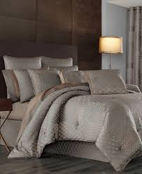 Luxury Bedding Collections J Queen New York Aston King Comforter Set For The Home