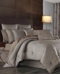 California King Comforter Set J Queen New York Aston King Comforter Set For The Home