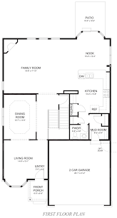 dr horton lenox floor plan hampton quebec highlands thornton colorado d r horton