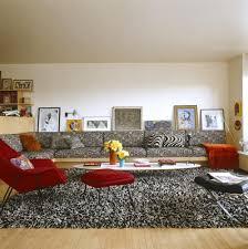 Wohnzimmer Deko Fr Ling Wohnzimmer Weiss Mit Pastell Komfortabel On Moderne Deko Ideen