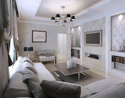Wohnzimmer Einrichten Was Beachten Hohe Decken Ausnutzen Und Einrichten Zuhause Bei Sam