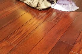 chesapeake hardwoods 4 3 4 south wood engineered flooring