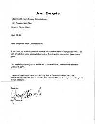 download resignation letter template sample resignation letter