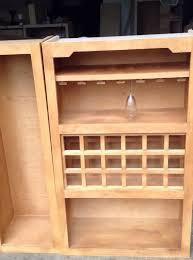 diy wine rack plans free home design ideas