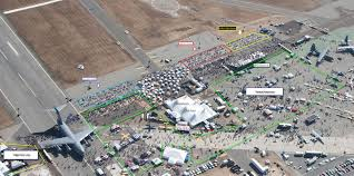 monster truck show in philadelphia california international airshow u2013 sunday u2013 tickets u2013 salinas