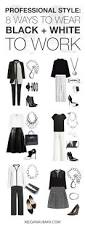 best 25 black and white style ideas on pinterest black closet