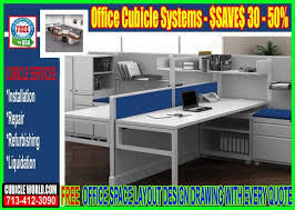 Office Furniture Liquidators Houston by 11 Best Cubicles Images On Pinterest Houston Office Furniture