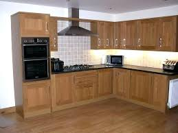 changing kitchen cabinet doors ideas remove kitchen cabinet doors kitchen replacing kitchen cabinet