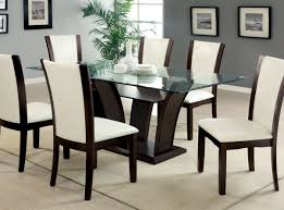 wonderful dining room furniture clearance sale tags dining chair