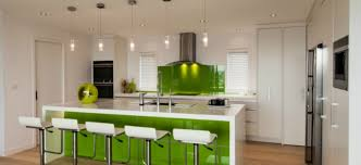 Kitchen Ideas Nz Glass Splashbacks Benchtops Table Tops Doors Walls Frameless