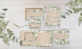 lucy ledger limited uk design studio greeting cards wedding