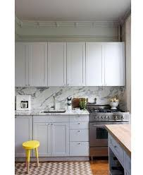 Small Kitchen Designs Philippines Home The 25 Best Dirty Kitchen Design Philippines Ideas On Pinterest