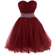 best 25 short red prom dresses ideas on pinterest short red