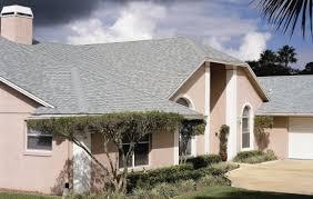light colored shingle roof remodelormove