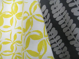 Screen Print Design Ideas 25 Best Images About Screen Printing Ideas On Pinterest