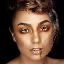makeup course beginners makeup course 12th march 2018 3 hrs per week for 8