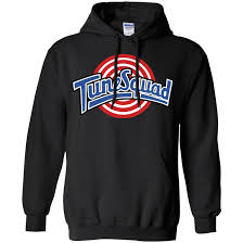 space jam sweater tune squad space jam hoodie jersey chs