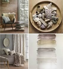Barbara Barry Furniture by Barbara Barry On Inspiration And Style Decoratorsbest Blog