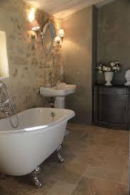 chambre d hote eu 110 best maisons d hôtes images on bedrooms grape