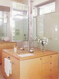 the kitchen and bath people bathroom ideas