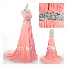 evening party dresses uk cheap holiday dresses